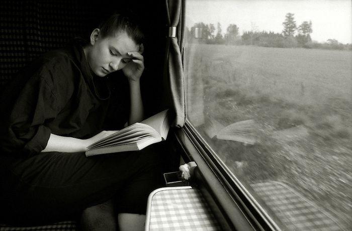 5 βιβλία για τη βία κατά των γυναικών