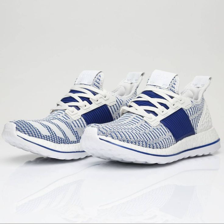 153 best sneakers adidas pure boost images on pinterest. Black Bedroom Furniture Sets. Home Design Ideas