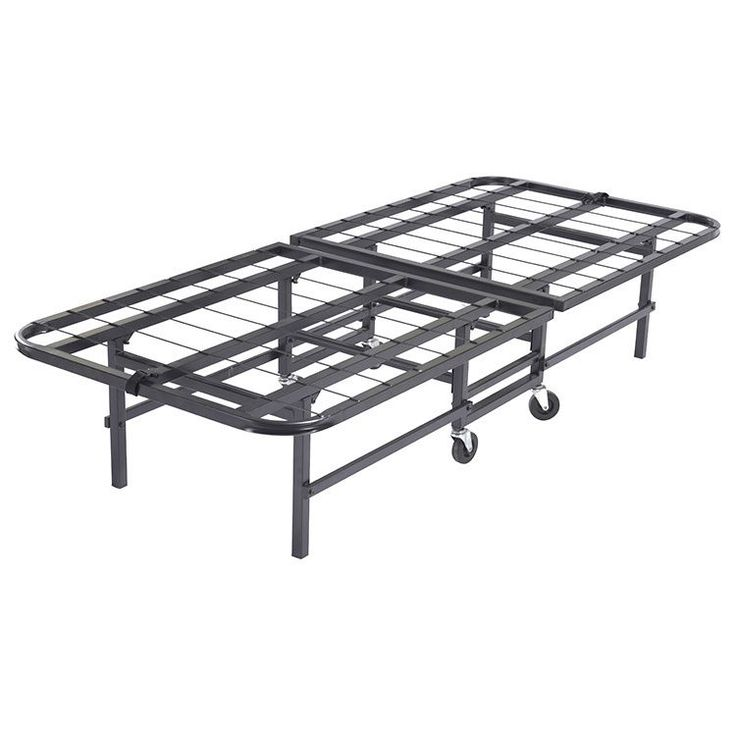 k b 30 inch folding and rolling bed 30 folding bed - Rolling Bed Frame