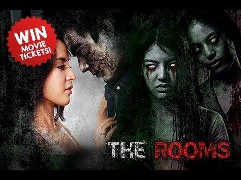 thai horror movies horror the rooms full movies hd