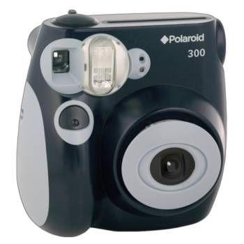 Découvrez l'offre  Appareil photo Compact Polaroid PIC 300 Noir avec Boulanger. Retrait en 1 heure dans nos 131 magasins en France*.