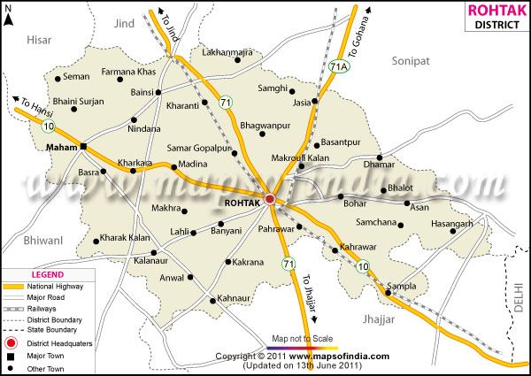 tourist places in delhi essay in hindi Short essay on 'india gate' in hindi   'india gate' par nibandh (130 words) tuesday, december 17, 2013  famous places of india (6) festivals of india (49.