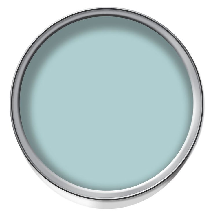 the 25 best duck egg blue colour chart ideas on pinterest. Black Bedroom Furniture Sets. Home Design Ideas