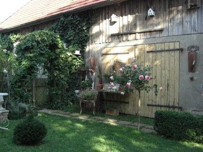 44 best Draußen Leserbilder images on Pinterest Backyard patio
