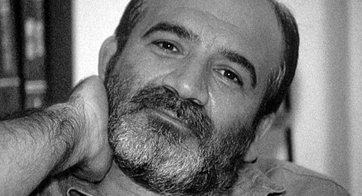 'Erdoğan'a hakaret'te bugün (2): Şair Yılmaz Odabaşı'na köşe yazısından hapis cezası