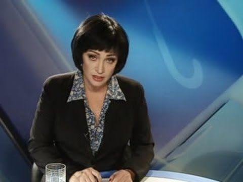 Кстати о погоде 07.10.2015 Новосирия. Здрасьте вам.