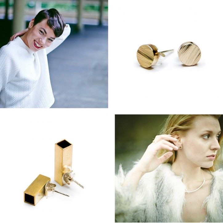 Presenting: Opium Jewelry! More in our blog: http://blogg.nordicdesigncollective.se/presenting-opium-jewelry/ #designwithastory #nordicdesigncollective #designers #nordicdesign #swedishdesign