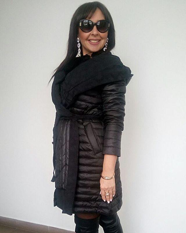 Новая коллекция ВЕСНА - 2017. Верх 100% полиэстер.  Модели: fb.me/clasna  Контакты: vk.com/chanevia  Аккаунт: facebook.com/vivacana    #clasna #plist #savage #бренд #шоурум #я #класна #качественная #купить #скидки #фирменная #мненравится #пуховик #стиль #суперцена #селфи #куртки #модная #модель #new #олха #brand  #каталог #коллекция #харьков #chanevia #одежда #доставкапочтой #zlya #snowowl