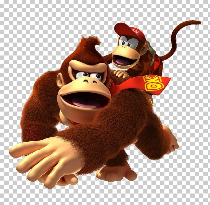 Donkey Kong Country 2 Diddy S Kong Quest Donkey Kong Country Returns Donkey Kong Country Tropical Freeze D Donkey Kong Donkey Kong Country Returns Diddy Kong