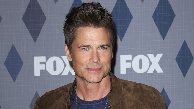 "Rob Lowe will be the subject of this year's Comedy Central roast, the network announced Thursday. The ""Comedy Central Roast of Rob Lowe"" will be shot in Los Angeles later this year. No premie…"