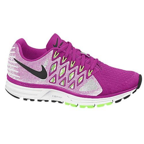 Nike Zoom Vomero 9 Sz 7 Womens Running Shoes Purple New In Box  Deals  in 2015 | Pegaztrot Buyer Friend