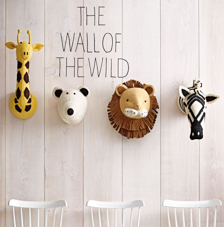 http://www.kidsinteriors.com/ Loving these for a kids room! | Holiday…
