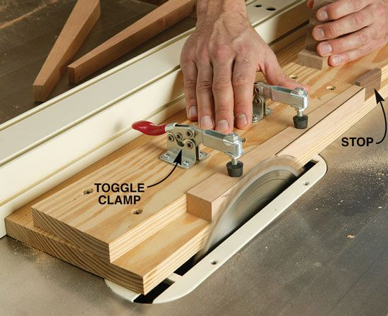 Best images about clamps on pinterest extension