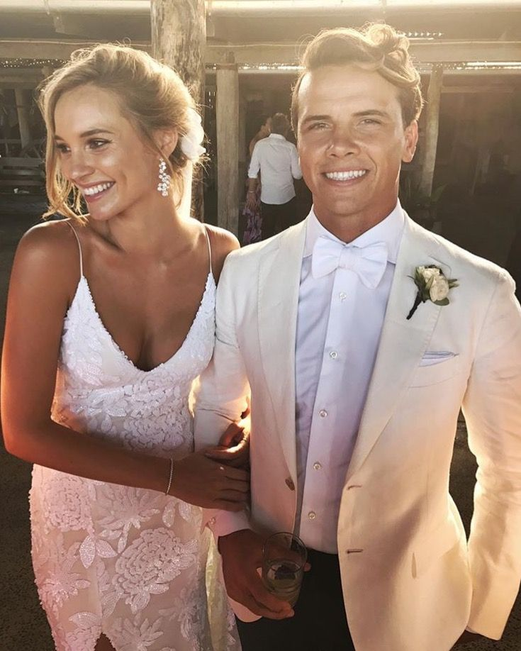Sydney Rae James Anthony Bass Stunning Cabo Wedding Photos: 317 Best Images About Weddings On Pinterest
