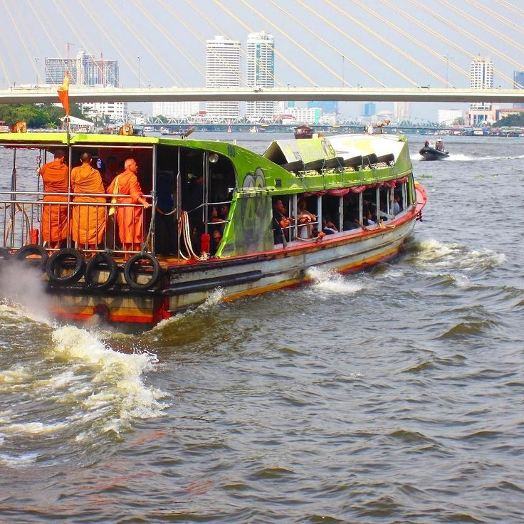 Local transportation...local color...on the Chao Phraya River Bangkok...very YANG! Loud fast and fiercely efficient to get commuters to nearly 30 stops along the river... #chaophraya #yang #yin #travelingram #yogis #yogalove #yogainspiration #yogini #yogalover #yogajourney #yogalifestyle #yogaforlife #yogagram #yogateacher #yogatime #yinyoga #yinandyang #tcm