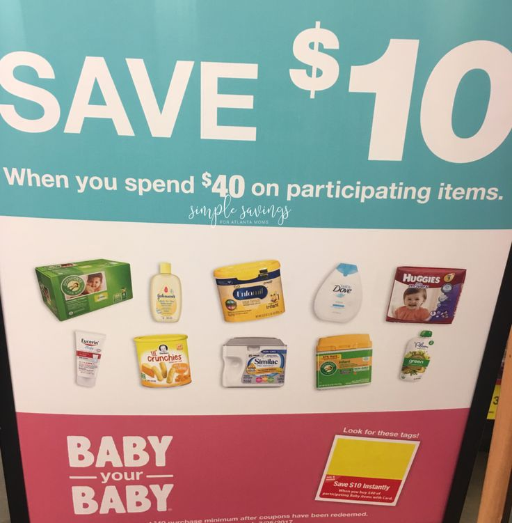 Huggies + Kroger Baby Aisle Catalina Savings (Stock up time) http://simplesavingsforatlmoms.net/2017/07/huggies-kroger-baby-aisle-catalina-savings-stock-up-time.html