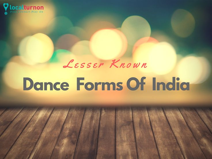 N this one's for d #EVENING ! From J&K's #Bacha #Nagma & #chholiya of #Kumaon to #Chhau of #Odissa.. Localturnon brings you 9 #lesser #known #dances of #India India's rich #cultural #heritage is worth a scan on our #LTO #BLOG ! Inputs by : Poornima Venugopalan #turnON #dance || #turnON #happiness || #turnON #life !