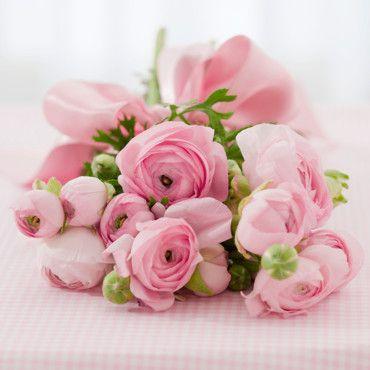 Les plus jolis bouquets de fleurs pour la fête des mères