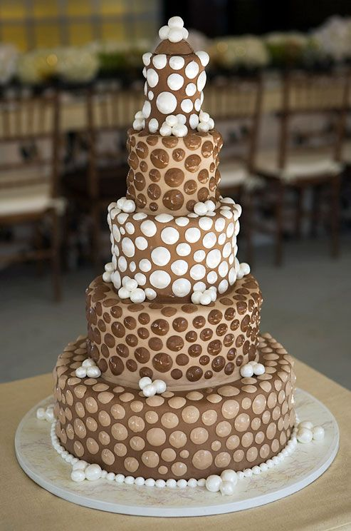 colin cowie wedding cakes 200 best images about cake design inspiration on 12897