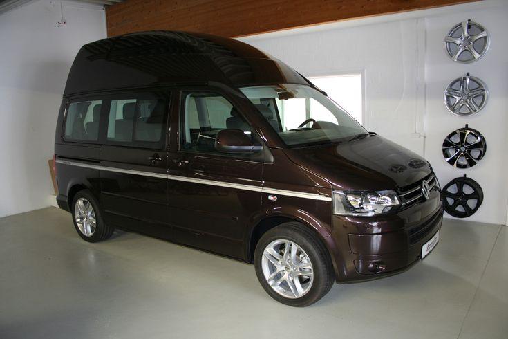 78 best images about vw t5 on pinterest buses minivan. Black Bedroom Furniture Sets. Home Design Ideas