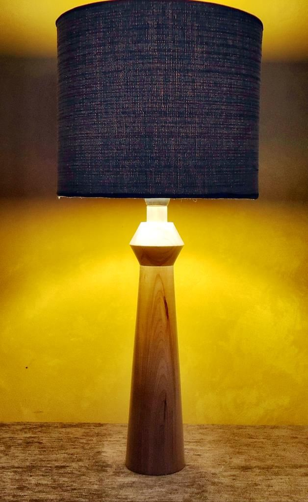 9 best Lámparas de mesa images on Pinterest Table lamps