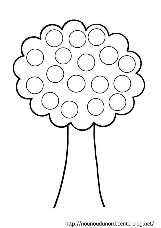 http://nounoudunord.centerblog.net/2160-coloriage-arbre-a-gommettes-dessine-par-nounoudunord