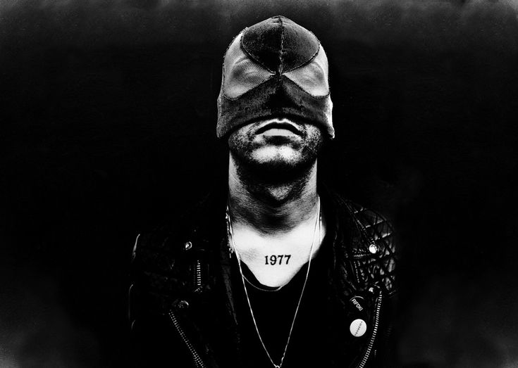 Image result for bloody beetroots