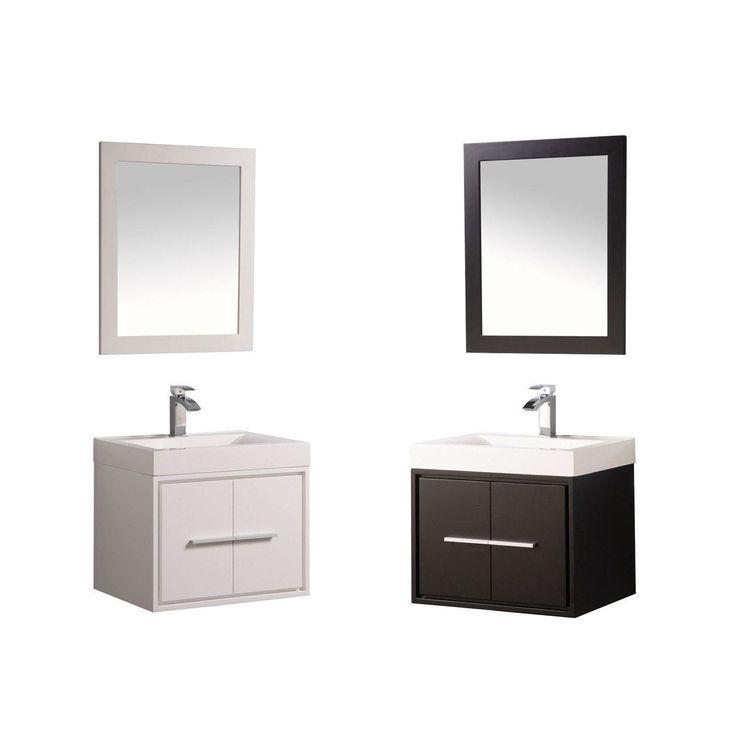 Ziemlich Bathroom Cabinets: Best 25+ Painting Oak Cabinets White Ideas On Pinterest