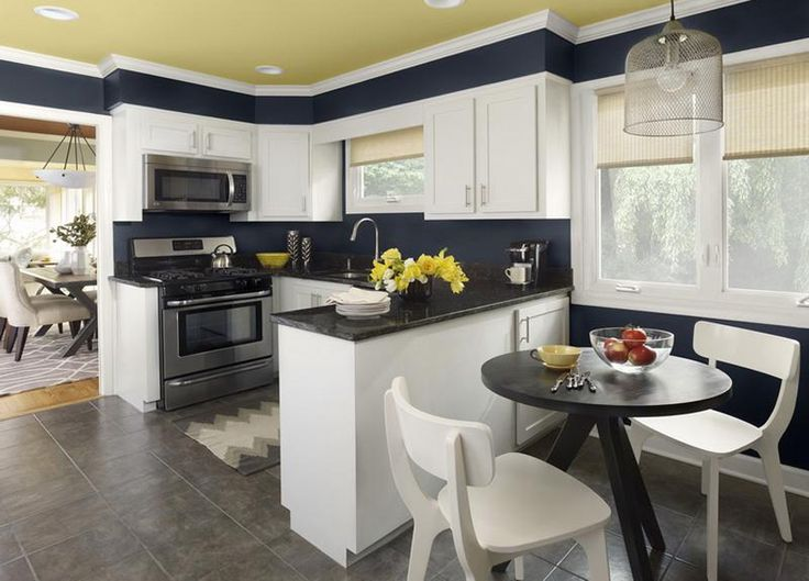 white cabinet amazing on white kitchen curtains lowes kitchen cabinets paint color for kitchen with white cabinets