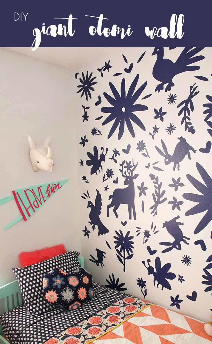 Best Decorate Your Walls With Vinyl Images On Pinterest Kids - How to make vinyl wall decals with silhouette