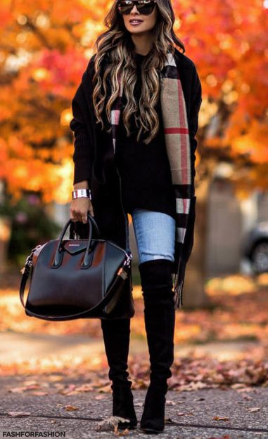 Great ♛ FASHION INSPIRATION – STYLE INSPIRATIONS ♛ THE BEST OUTFITS BY FASHION BLO…