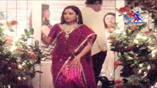 Ranis Wedding | Hot Bollywood News | Bollywood Gossip | Just Hungama | B-Town