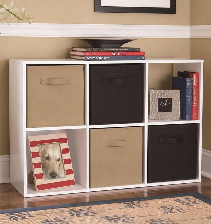cube furniture target 1