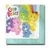 Care Bears Happy Days Luncheon Napkins (16/pkg)