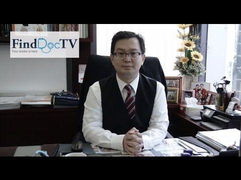 老人痴呆症 (腦退化症):老人痴呆症是無藥可救的嗎?  觀看更多FindDocTV 影片:http://www.finddoc.com/zh-hk/finddoctv  #老人痴呆症 #腦退化症 #FindDocTV