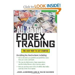 Getting started in currency trading winning in today's forex market