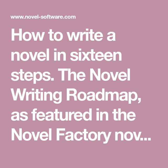 best novel writing software Here is a list of best free novel writing software which let you write a novel by creating multiple chapters with scenes, characters, and actions.