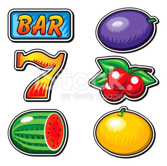 stock-illustration-4571558-seven-slot-set.jpg (556×554)