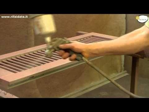 Oltre 25 fantastiche idee su persiane in legno su for Tapparelle in legno leroy merlin