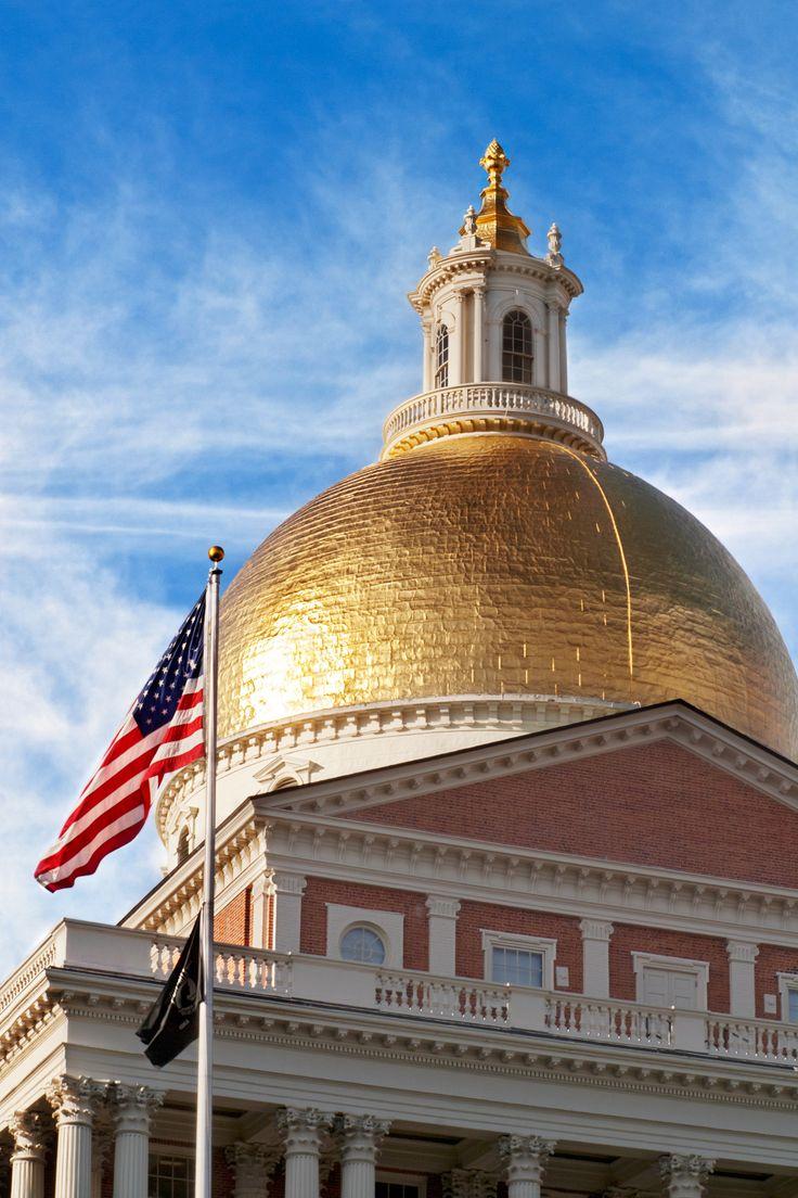 Boston, Massachusetts #Boston #Massachusett