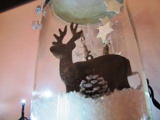 http://angololiana.blogspot.it/2016/11/barattolo-di-vetro-riciclato-natalizio.html