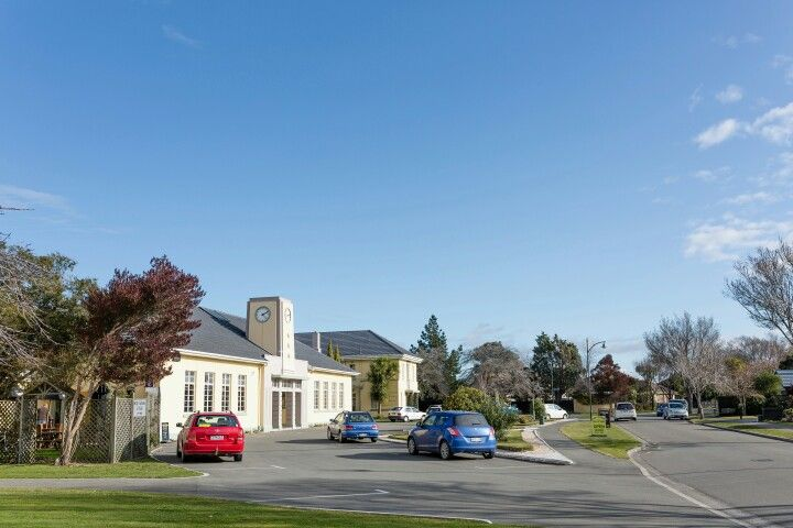 Excellent service and quality wedding venue  | Christchurch Wedding Photographer Mandy Caldwell #wigramwedding Http://mandycaldwell.co.nz
