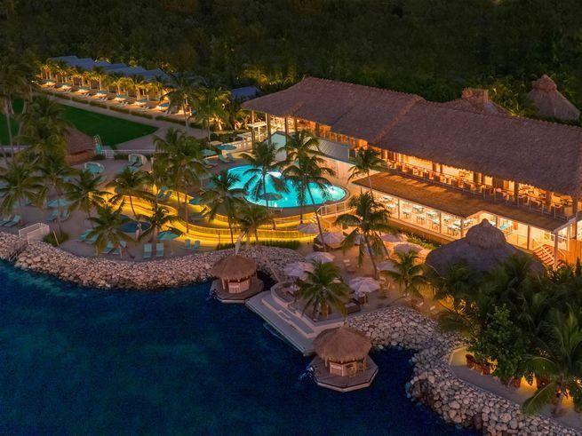 Best Florida Wedding Venues Florida Vacation Florida Keys All Inclusive Florida Keys Honeymoon
