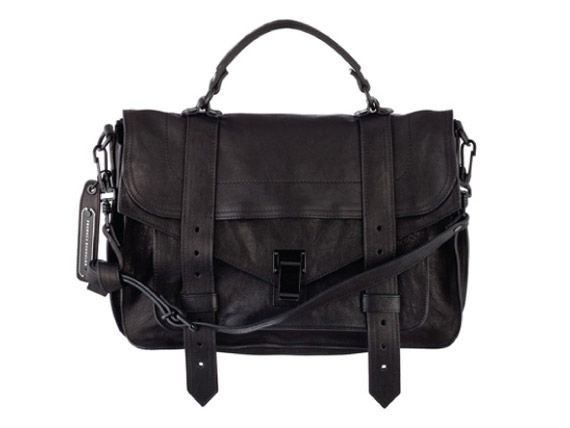 Best 20  Classic handbags ideas on Pinterest | Top designer bags ...