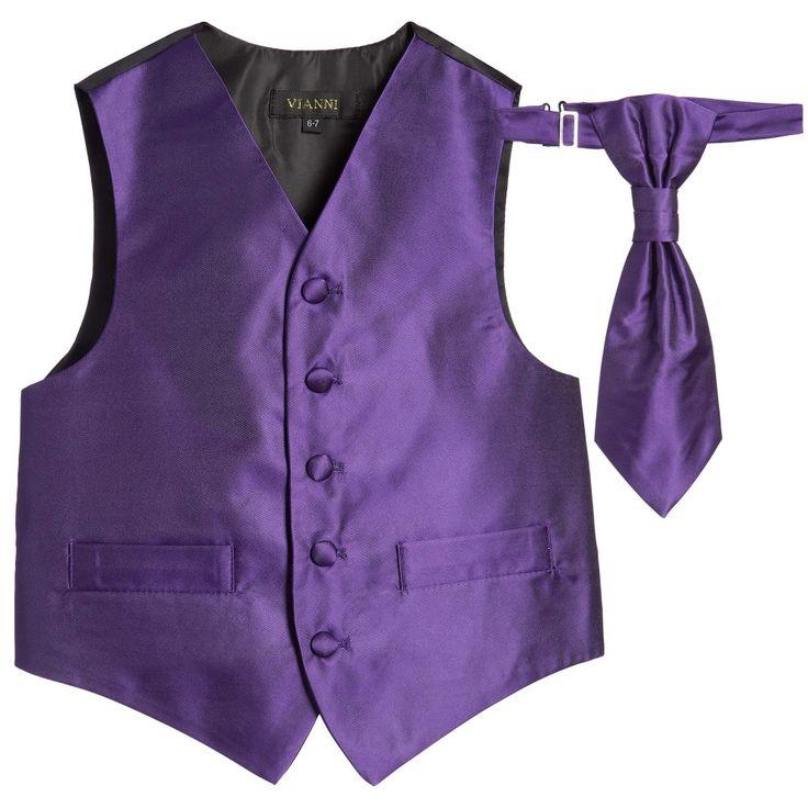 romano-boys-dark-purple-waistcoat-adjustable-tie-set-115669-eb152a067420967a9ae23e416f72f496fa092fd9.jpg (1000×1000)