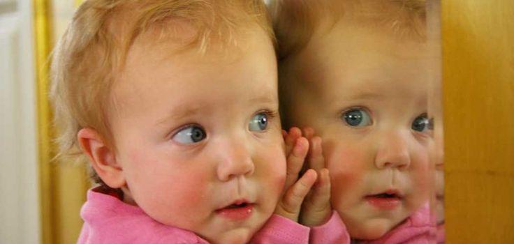 10 actividades para bebés de 3 a 6 meses