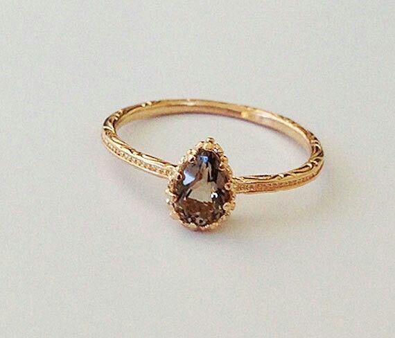 64 best Silver Rings Rashi Ratna Birthstone Rings images on
