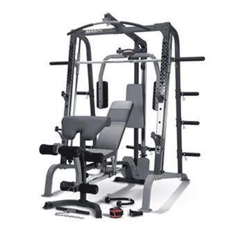maquinas musculacion - Buscar con Google