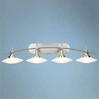 Bathroom Lighting Fixtures Menards 8 best menards light fixtures images on pinterest | in style
