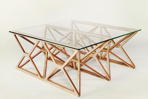 Gustav-Duesing-table-1.jpg (500×334)